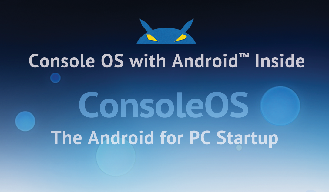 Console-Inc-Console-os-android-for-pc-startup-1085x635.png