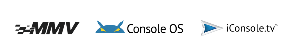 Console-Inc-console-os-iconsole-logos-1000x180.png